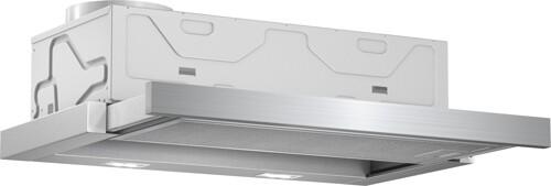 Bosch DFM064A51. 1 st i lager