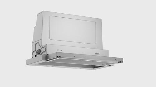 Bosch DFR067A51.