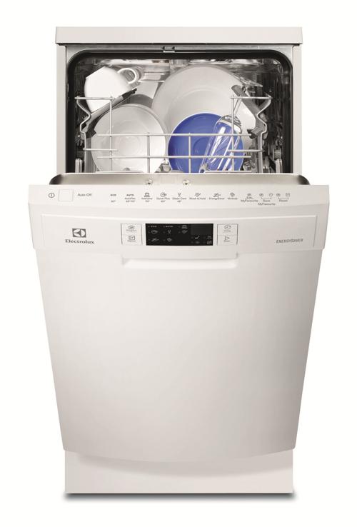 Electrolux ESF4500LOW.