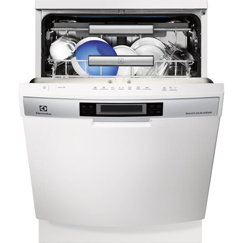 Electrolux ESF8810ROW. 10 st i lager