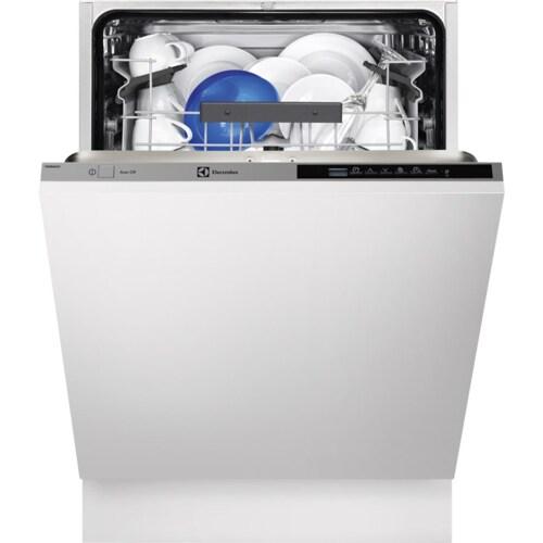 Electrolux ESL5331LO. 3 st i lager