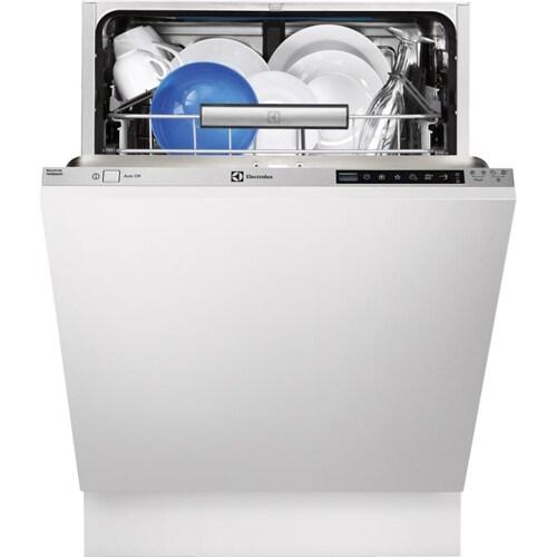 Electrolux ESL7630RO. 1 st i lager
