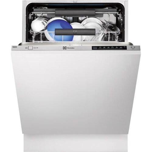 Electrolux ESL8520RO. 4 st i lager