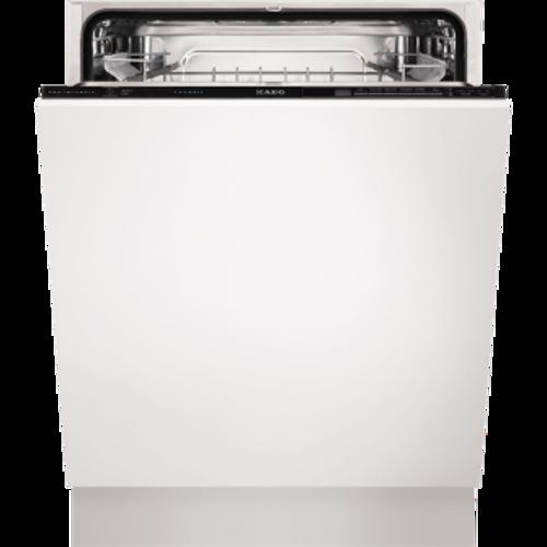 AEG F55302VI0. 1 st i lager