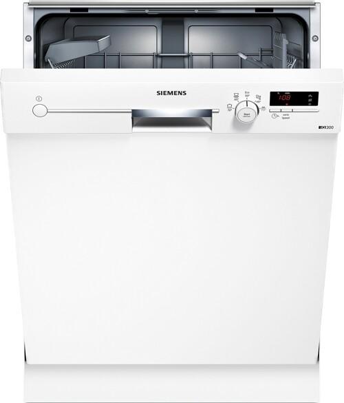 Siemens SN45D210SK.