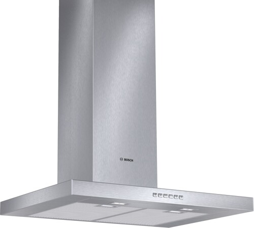 Bosch DWB077A50. 5 st i lager