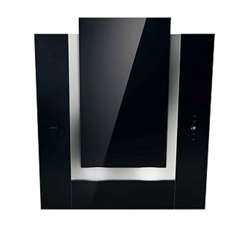 Eico ICO N Speilglass/svart.