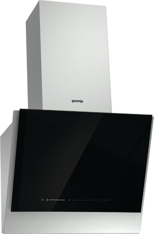 Gorenje WHI651S1XGB.