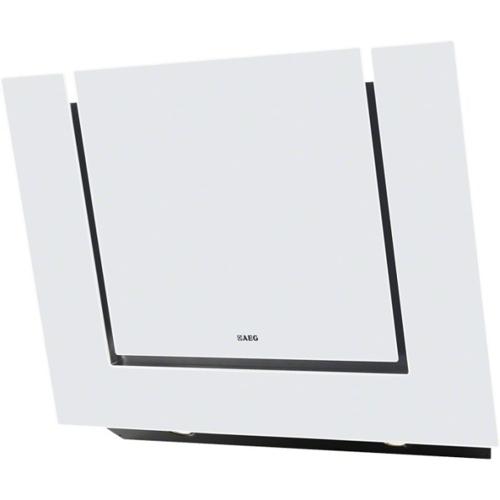 AEG X68163WV10.