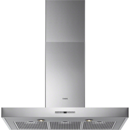 AEG X79263MK10.