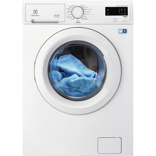 Electrolux WD40A74140. 5 st i lager