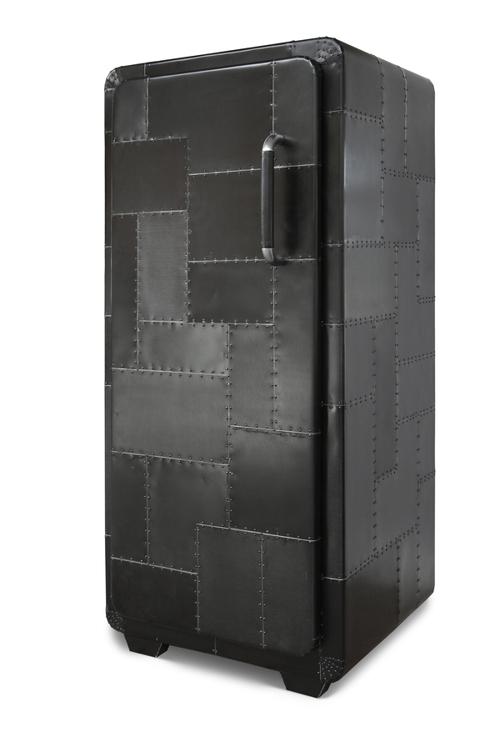 vinkylar. Black Bedroom Furniture Sets. Home Design Ideas