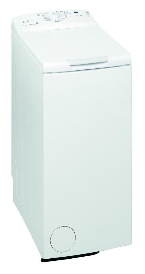 Whirlpool AWE 7530. 9 st i lager