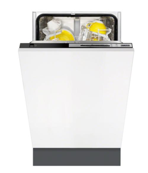 Electrolux ZDV14001FA.
